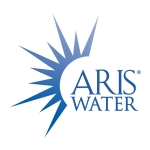 Aris Water Solutions, Inc. Announces Launch of Initial Public Offering