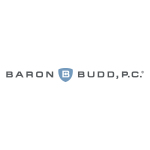 Baron & Budd Helps Achieve a $1.8 Billion Settlement with Southern California Gas Company for Historic Aliso Canyon Gas Blowout