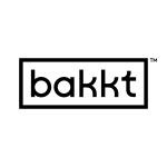 Bakkt Closes Business Combination with VPC Impact Acquisition Holdings and Will Begin Trading on the New York Stock Exchange on October 18, 2021
