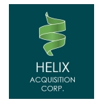 MoonLake Immunotherapeutics AG and Helix Acquisition Corp. Announce Business Combination Agreement to Create Publicly Listed Biotechnology Company Advancing Tri-specific Nanobody® Sonelokimab