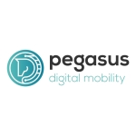 Pegasus Digital Mobility Acquisition Corp. Announces Pricing of $200,000,000 Initial Public Offering