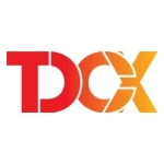 TDCX Poised to Capture Opportunities from the US$100 Billion Outsourced CX Services Market with Trading Debut on the NYSE
