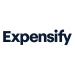 Expensify Announces Filing of Registration Statement for Proposed Initial Public Offering